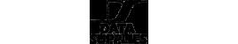 Data Supplies GmbH