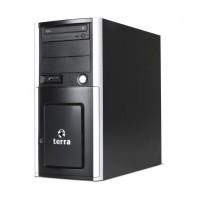 TERRA PC-BUSINESS 5050 SILENT