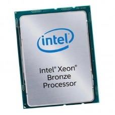Xeon® Bronze 3106 SR3GL