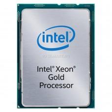 Xeon® Gold 6128