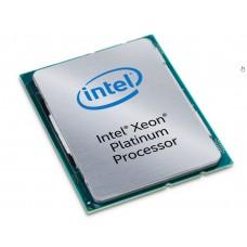 Xeon® Platinum 8160