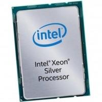 Xeon® Silver 4108
